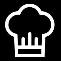 Distribución para Restaurantes